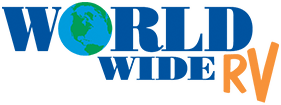 World Wide RV logo (image)